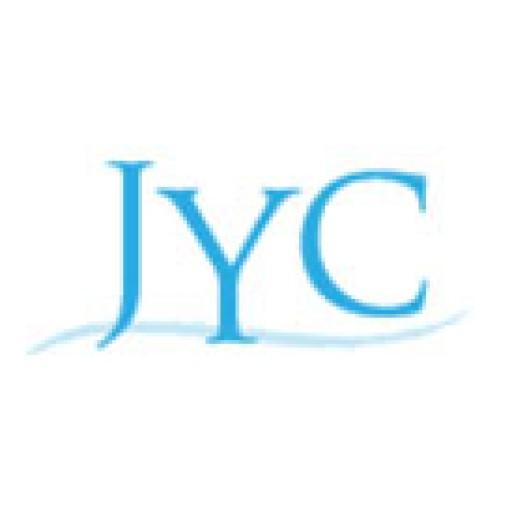 cropped-JYP_0000_レイヤー-1.jpg